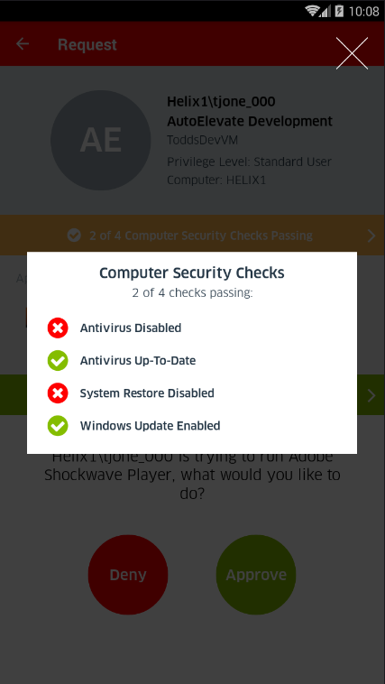 VT-MobileApp-ComputerSecurityChecks.PNG
